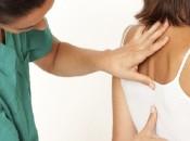 Липома или злокачественная опухоль: как отличить