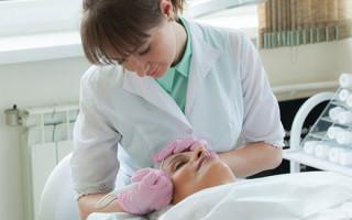 Методы эффективного лечения и удаления папиллом: аппаратные, хирургические способы, медикаменты