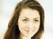 Обзор эффективных кремов от черных точек на лице