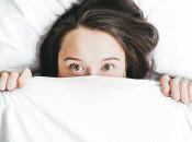 Чем опасно для женщин выявление в организме ВПЧ высокого онкогенного типа