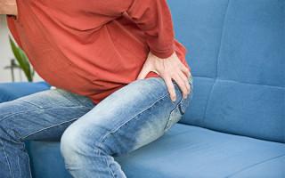 Причины появления папиллом на анусе (анального отверстия) и методы лечения