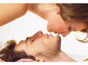 Передается ли ВПЧ от женщины к мужчине половым путем и как избежать заражения
