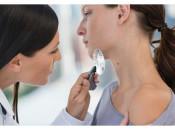 Почему появляются папилломы на шее у женщин и мужчин