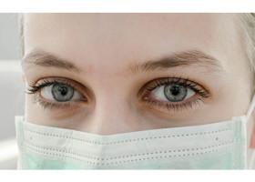 В чем опасность вируса папилломы человека для женщин и его проявление