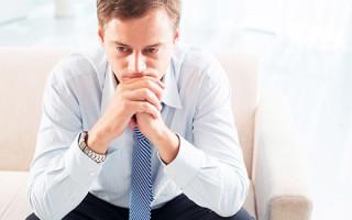 ВПЧ на головке полового члена: причины, симптомы и диагностика появления
