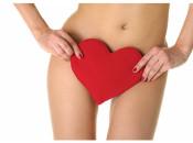 Бородавки на интимных местах у женщин (половые губы, влагалище): симптомы и лечение
