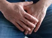 Являются ли белые точки на половом члене симптомом заболевания