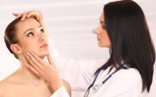 Какой врач занимается удаление и лечением бородавок