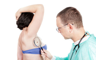 Воспалилась и болит папиллома: причины и методы лечения в домашних условиях