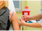 Что такое скрининг ВПЧ и эффективность диагностики