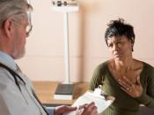Липома в области груди: причины появления и отличие от злокачественных образований
