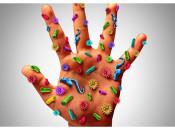 Как передается вирус папилломы человека: пути заражения ВПЧ