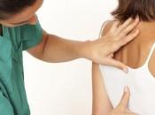 Причины появления подкожных жировиков на теле