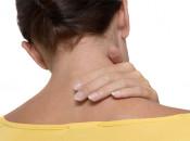 Опасность и причины возникновения фурункула на шее
