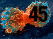 Особенности папилломавируса 45 типа у женщин: причины, опасность и методы лечения