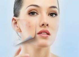 Фурункул, возникший на лице: как избавиться и опасность воспаления