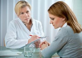 Причины появления и методы лечения абсцесса бартолиновой железы
