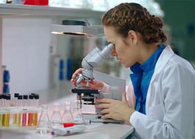 Чем опасен 68 генотип ВПЧ