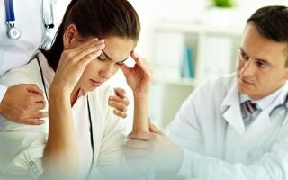 Симптоматика и причины возникновения липомы головного мозга и межполушарной щели