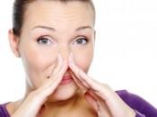 Почему в носу может появиться фурункул: методы избавления