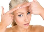 Как происходит удаление липомы на лице: лазерное и другие воздействия