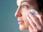 Как избавиться от фурункул на лице: методы лечения