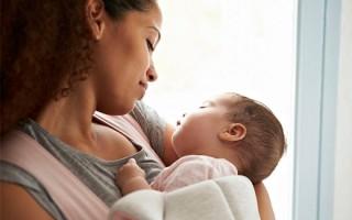 Липома на лице у малыша: причины появления и насколько опасно образование