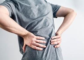 Причины возникновения липомы в почке: как справиться с болезнью