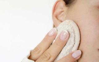 Домашние методы лечения фурункулов: обзор эффективных рецептов