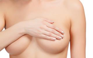 Папиллома молочной железы (груди): причины, диагностика и методы лечения
