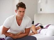 Симптоматика и причины липоматоза поджелудочной железы