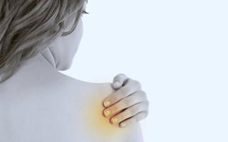 Что делать если болит папиллома при нажатии и как устранить болевые ощущения