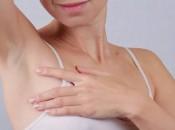 Фибролипома с локализацией в мягких тканях: что это такое и механизм появления