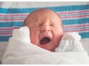 Нужно ли удалять папилломы у детей: специфика процедуры