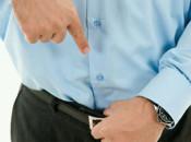 Причины появления фурункулов в паху у мужчин