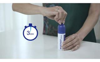 Ручка аппликатор Вартнер Крио для удаления бородавок: инструкция к применению и эффективность