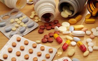 Обзор эффективных лекарств от папилломавируса