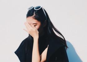 Что делать, если на носу появилась папиллома: причины и методы лечения