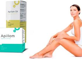 Apillom oil: инструкция, состав и действие на папилломы и бородавки