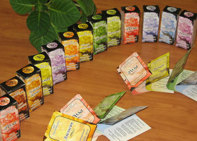 Какими маслами эффективно удалять папилломы и бородавки: тмин, туя, камфорное