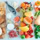 Какие витамины помогут в лечении фурункулеза