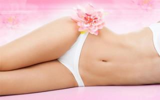 Опасные ли белые точки на влагалище и половых губах