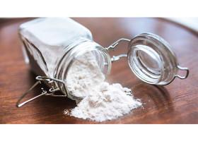Насколько эффективна сода в борьбе с папилломами