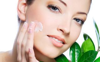 Методы быстрого избавления от бородавок на лице в домашних условиях