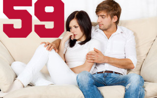 Особенности проявления ВПЧ по 59 типу у женщин
