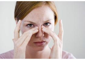 Бородавка на носу: причины возникновения и как устранить образование