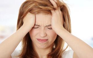 Факторы психосоматики, которые могут вызывать возникновение папиллом