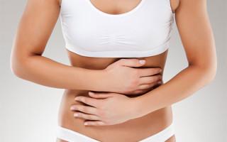 Особенности появления и развития плоскоклеточной папилломы пищевода