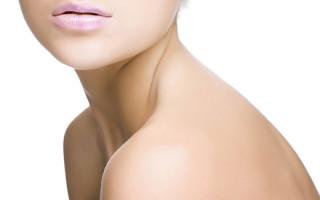 Мелкие бородавки на шее: причины, виды и методы избавления от висячих наростов
