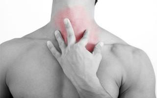 Папилломы в горле: симптомы, причины и методы лечения